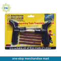 Best Price Tire Repair Kit