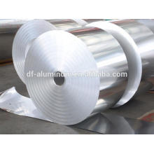 Aluminum foil for packaging