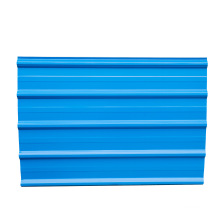 Corrugated Roofing Sheet, Cheap Roofing Steel Sheet, Roofing Tiles Sheet