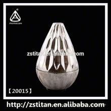 Transparent Crystal Aroma Diffuser