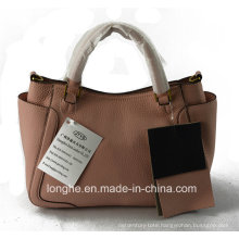 Best-Selling Stylish Customized Good Quality Handbag for Lady (ZX10041)