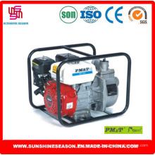 Gasolina bombas de agua para uso agrícola (WP20X)