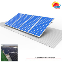 Attractive+Fashion+New+Roof+Tile+PV+Mounting+System+%28NM0503%29