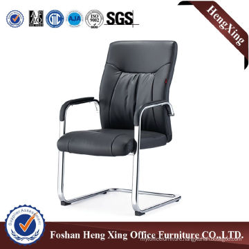Wooden/Metal Leg Conference Meeting Board Room Office Chair (HX-CF007)