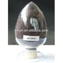 Antioxidant Agent 4020