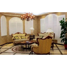 63mm/89mm Plantations Wood Shutters (SGD-S-6021)