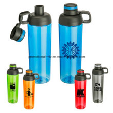 Zuma Two-Opening Wasserflaschen
