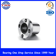 Linear Motion Bearing Flange Linear Bearing with The Best Price