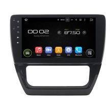 SAGITAR Smart System Car Multimedia Player