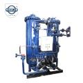 Alta pureza industrial 97% ~ 99.9995% Precio del generador de nitrógeno PSA