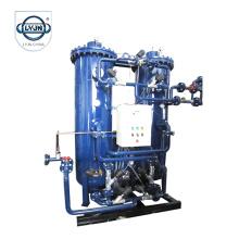 Factory Direct Wholesale LYJN nitrogen making equipment
