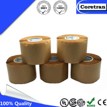 Self Adhesive Butyl Tape for Electrical Insulation
