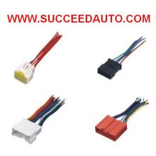 Wire Harness, Cable Wire Harness, Auto Wire Harness, Car Wire Harness, Bus Wire Harness, Truck Wire Harness