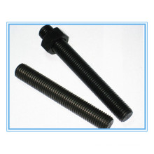 M6-M56 of Studs Bolts with Carbon Steel