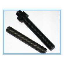 М6-М56 шпильки болты с сталью углерода