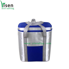 Picnic Bag, Food Cooler Bag (YSCB00-0221)