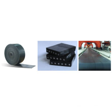 China Proveedor de cintas transportadoras de alta calidad para el carbón y correas transportadoras