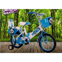 Bicicleta infantil de 12 polegadas de estilo mais novo 2016