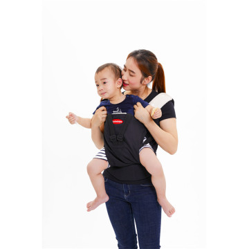 Front Forward Facing Toddler Baby Carrier