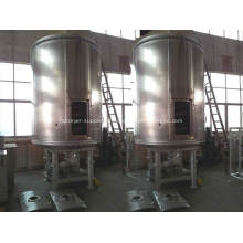 Barium Chloride Continuous Plate Vacuum Drying Machine