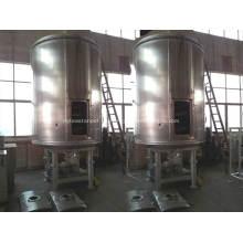 Equipo de secado continuo de cobre y ácido oxálico de disco de lipasa