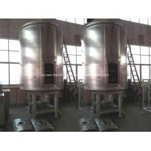 Barium Chloride Continuous Plate Vacuum Drying Machine