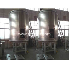 PLG High-quality Continual Plate Dryer for agricultural chemicals dryer