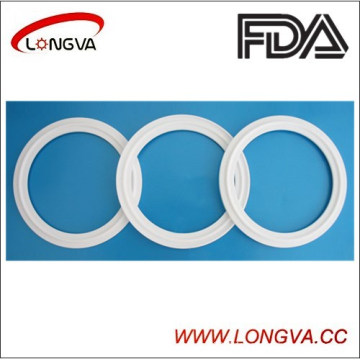 Wenzhou Serré FDA Certification Joint EPDM / Silicone / PTFE / NBR