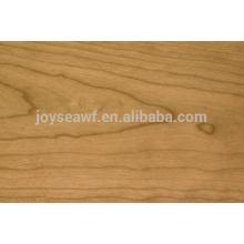Placage de chêne naturel / placage de pierre mince naturel