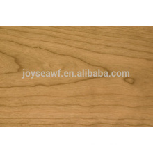 natural oak veneer / natural thin stone veneer