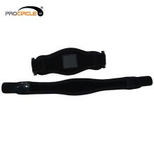 Suporte de cotovelo de cinta de tênis de compressão de alta qualidade