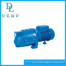 Self-Priming Jet Pump with High Quality, Water Pump