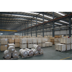 Aluminum Foil Good Cheap
