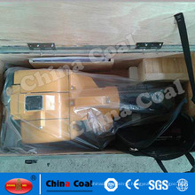 Portable Digging Machine Gasoline Driven Rock Drill YN27C