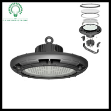 2016 Hotsale Philips e Meanwell Motorista UFO LED Highbay Light