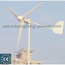 vender viento conducido generador 150w-100kw