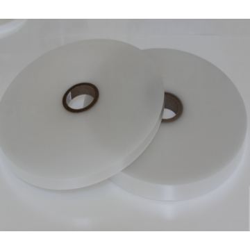 PS Clear Antistatic Sheet For Carrier Tape