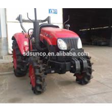 25 PS 4WD Mini Traktor (TS254)