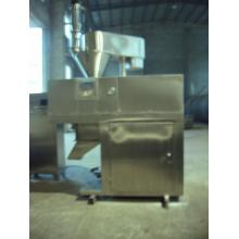 Fertilizer granulator machinery equipment