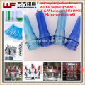 Китай поставляем качественные продукты 30 мм шеи ПЭТ бутылку преформ плесень в Тайчжоу Хуанъянь