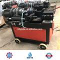 Máquina de corte quente da linha da barra de aço da venda de Hebei Yida