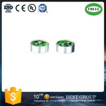 Hochempfindliches Elektret-Kondensatormikrofon (FBELE)