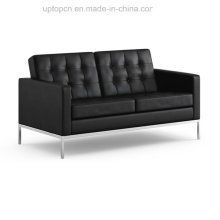 Commercial Furniture Business Sofa for Meetting Room (SP-CS105)