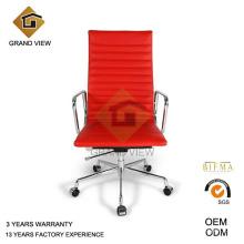 Silla de computadora escrito de muebles para el hogar (GV-EA119)
