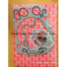 Original Benz Gaskets 4420160621