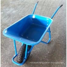 Heavy Duty Wheel Barrow Wb5009