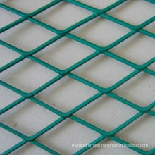 0.04 mm -- 0.8 mm thickness 302,304,316 Expanded Stainless Steel Mesh / SS Mesh / Expanded Mesh ---- 30 years factory