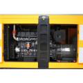 100kVA Cummins Diesel Engine Electrical Equipment
