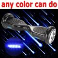 Bode Airwheel Self Balancing Electric Scooter