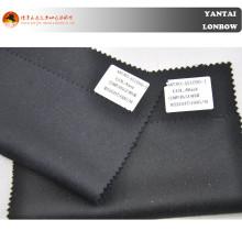 Schwere italienische Kaschmirwolle für Anzug 450g / m